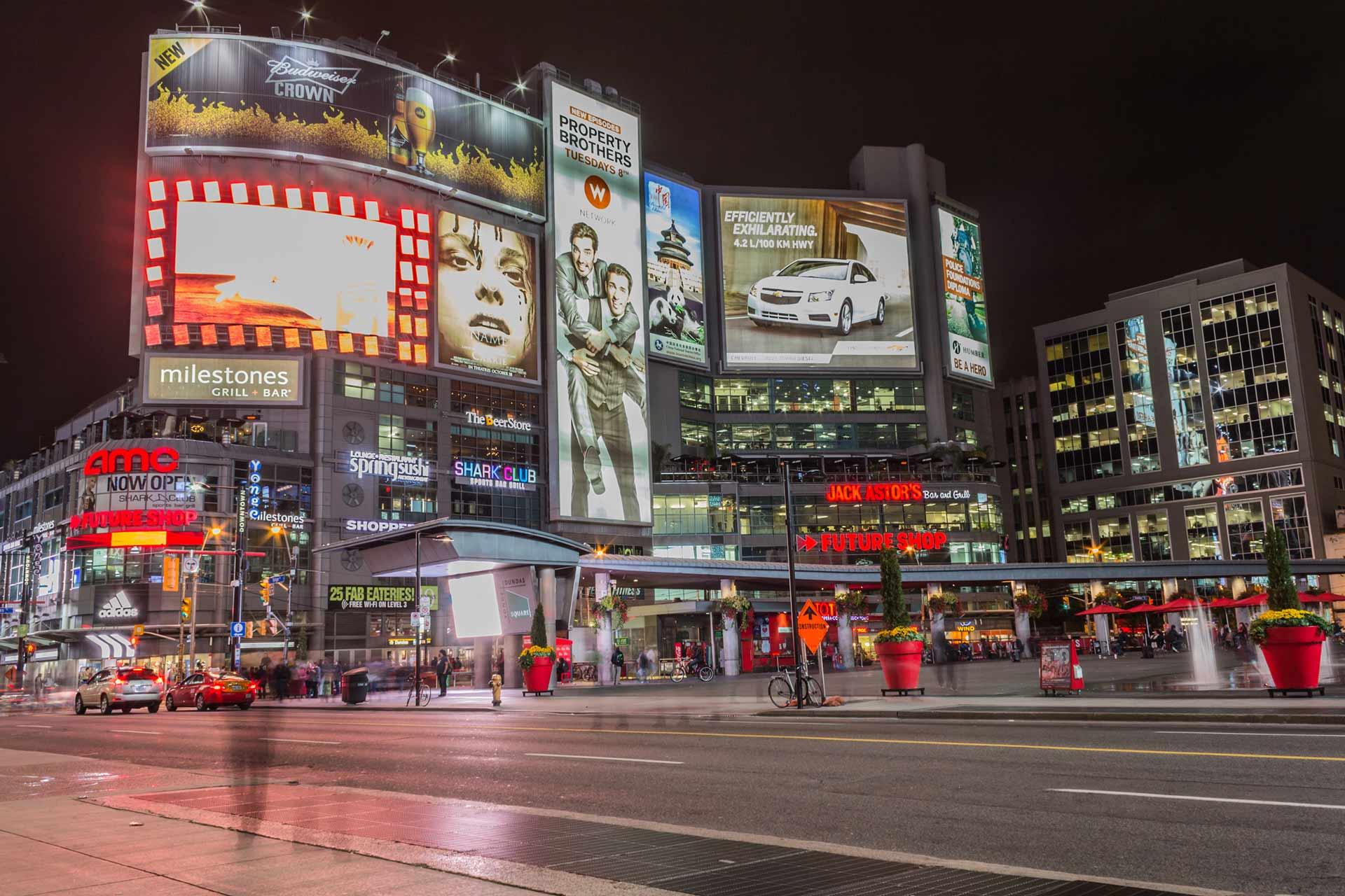 mainimage-Toronto